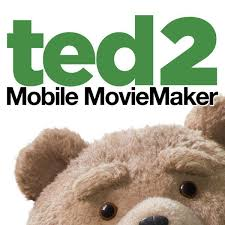 talking ted apk ted 2 mobile moviemaker app 1 1 apk for free on your