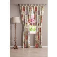 Prairie Curtains Greenland Home Fashions Curtains U0026 Drapes Shop The Best Deals