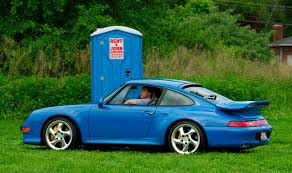 porsche maritime blue let u0027s see some blue 911 u0027s