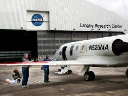 nasa researchers to flying insects u0027bug off u0027 nasa
