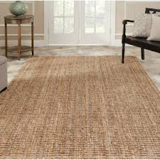 Cream Sisal Rug Decor U0026 Tips Outstanding Cream Color For Sisal Rugs And Natural
