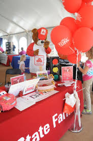 one day event insurance best 25 state farm insurance ideas on insurance