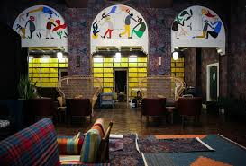 room amazing carl hotel san francisco room rates home decor
