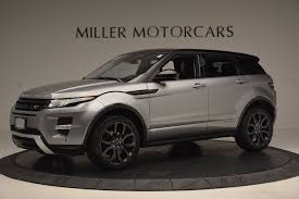 land rover range rover 2014 2014 land rover range rover evoque dynamic stock m1905a for sale