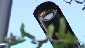 red light cameras sacramento red light cameras cbs miami
