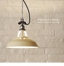 Fishermans Pendant Light Air Rhizome Rakuten Global Market Pendant Light Ceiling Lights
