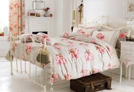 shabby chic crib bedding rachel ashwell shabby chic crib sheet in