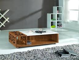 living room center table designs furniture inspiring living room table sets coffee table with