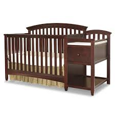 Babies R Us Convertible Cribs by Bedroom Amazing Simple Autum Spring Crib Changer Combo With
