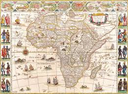 Old World Map Wallpaper old world map cartography geography d 3500x2600 47 wallpaper