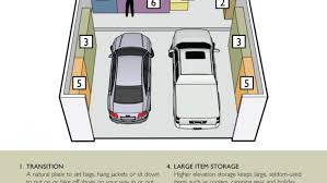 Hanging Cabinet Plans Cabinet Amazing Garage Cabinet Design Cabinets Ikea Motor The