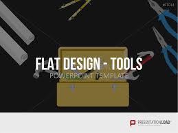 powerpoint vorlagen design presentationload powerpoint design templates