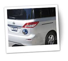 nissan finance routing number gnick aneca