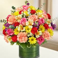 flowers delivery express sacramento florist flower delivery by bouquet of elegance floral
