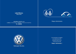 logo volkswagen das auto bday anniversary cards for the database of volkswagen dealer in