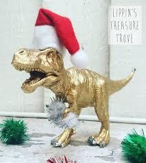 die besten 25 dinosaur fight ideen auf dinosaurier