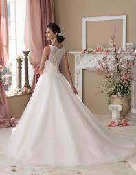 wedding dress korean 720p vintage princess gown wedding dress islamic lace tulle