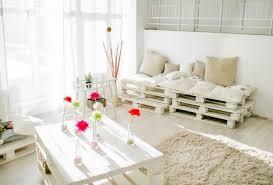 fabriquer canapé d angle en palette canapé d angle en palette maison design canap dangle en palettes nos