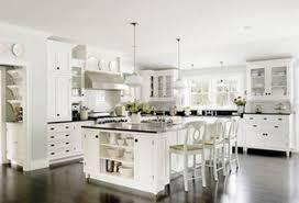 kitchen design 3d kitchen best kitchen design plans 3d frightening kitchen floor