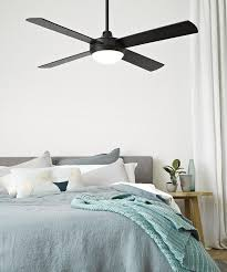 Light Bedroom Ideas Best 20 Ceiling Fans Ideas On Pinterest Bedroom Fan Industrial