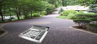 Asphalt Driveway Paving Cost Estimate by Paving Driveway Cost Crafts Home