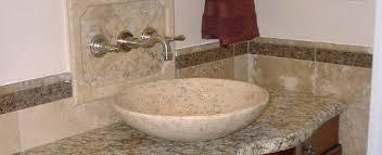 Bathroom Granite Vanity Top Bathroom Granite Countertops U2013 Granite Countertops Blog