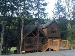 table rock cabin rentals branson cabins cabin rentals on table rock lake by owner for rent