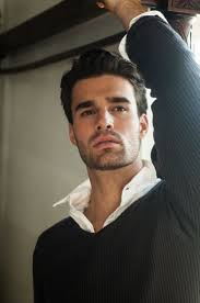 Sexiest Guy Hairstyles by 128 Best Male Photo Poses Images On Pinterest Photo Poses