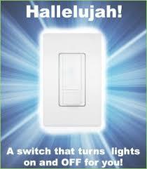automatic closet door light switch 62 new automatic closet door light switch 1f6 closet