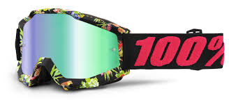 100 motocross goggles chapter 11 green mirror 100percent motocross pictures vital mx