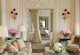 home decor in french 5 keys to elegant french home décor