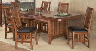 mission dining room table reclaimed barnwood dining table mission style dining mission style