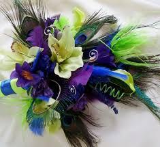 Peacock Themed Wedding Indian Peacock Wedding Theme U2014 Criolla Brithday U0026 Wedding