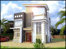 build a house online free build and design your own house ghanko com