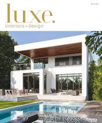 Ralph Lauren Home Miami Design District by Luxe Magazine May 2016 Miami By Sandow Media Llc Issuu