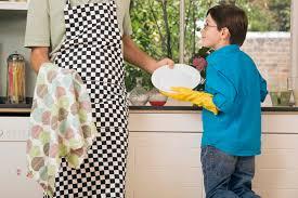 craft ideas to decorate kids u0027 aprons synonym