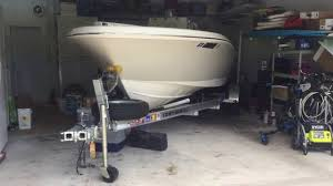 hacks to fit your boat in your garage from miami dentist dr
