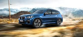 bmw x1 booking procedure policies bmw dubai
