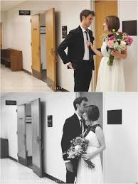 amelia john seattle courthouse wedding u2014 seattle area wedding
