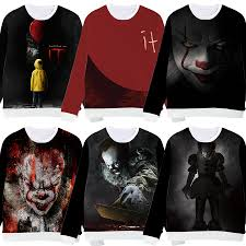 online get cheap pennywise 2017 aliexpress com alibaba group