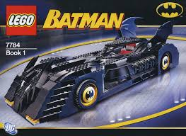 batman car toy batman brickset lego set guide and database