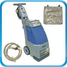 Rent Upholstery Steam Cleaner Home Depot Rug Doctor Carpet Cleaning Machine Al Carpet Vidalondon