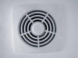 In Line Exhaust Fan Bathroom Bathroom Panasonic Fan Bathroom Wall Mounted Exhaust Fan