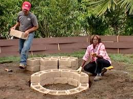 how to design backyard backyard transformations projects and ideas
