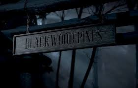 blackwood pines until wiki fandom powered by wikia