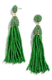 Dress Barn Earrings Baublebar Jewelry Nordstrom