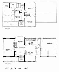 floor plan layout software floor plan layout software download archives house plans ideas