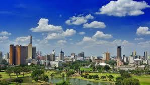 Seeking Nairobi Nairobi Kenya Government Office Seeking Pr Agency Everything Pr
