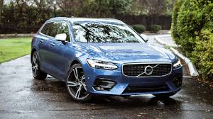 new cars car reviews and pricing roadshow by cnet 2018 volvo v90