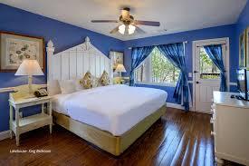 resorts in georgia lanier islands official website hotels in